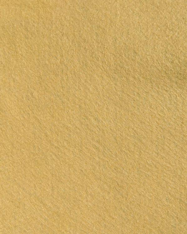 Euporic Gold