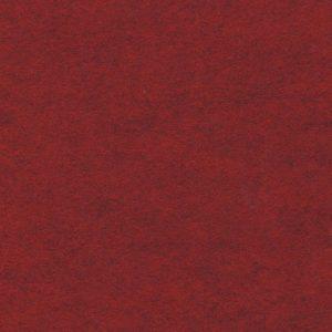Barnyard Red