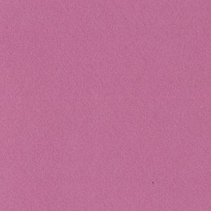 Pink Violet