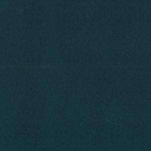 Ragtime Blue