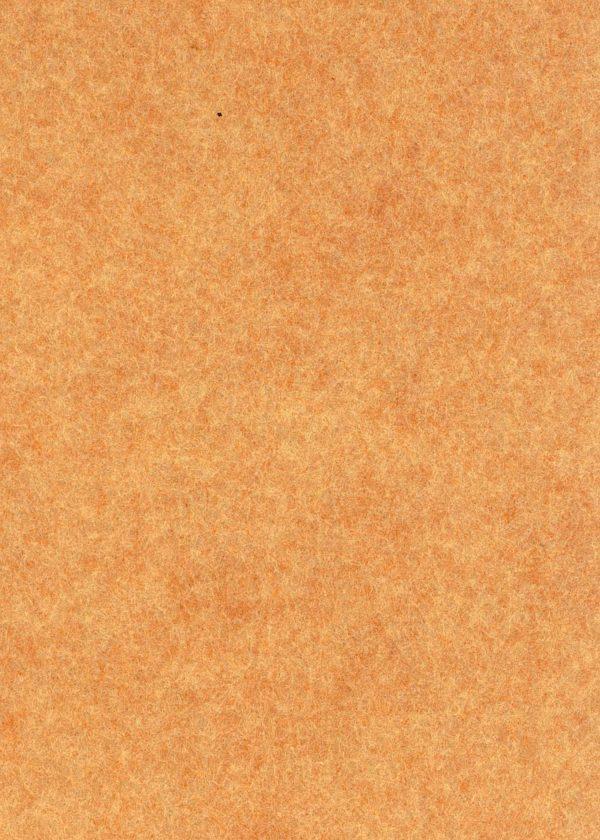 Terracotta Mist