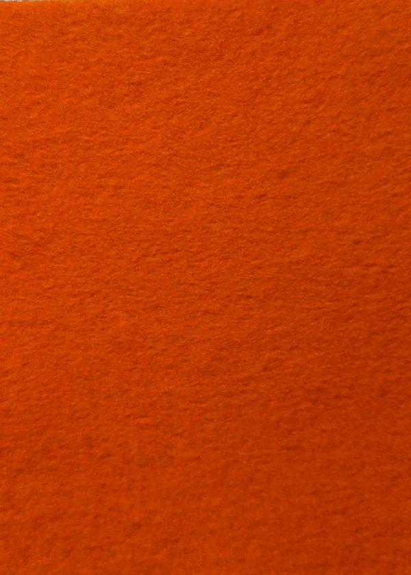 Dark Orange