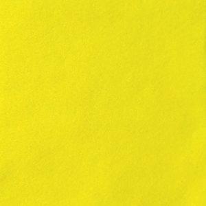 Aloha Yellow